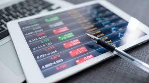 Señales de la banda de Bollinger: Oro, GBP / USD, USD / CAD y Dow.