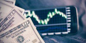 El precio del oro puede intentar estallar en medio de la falta de prueba mínimo mensual