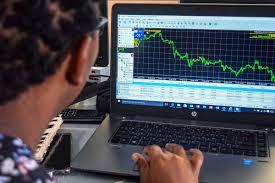 ¿Tiene el apetito de riesgo recargado de S&P 500s Forecast en todo el sistema financiero?