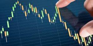 Pronóstico Dow Jones y FTSE 100 para la semana que viene
