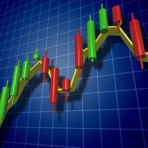 El dólar australiano puede subir como AUD / USD, AUD / JPY Tasas Eye Breakout