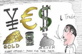 El dólar estadounidense puede aumentar frente a NOK y SEK en FOMC, ganancias del tercer trimestre, datos del PIB.