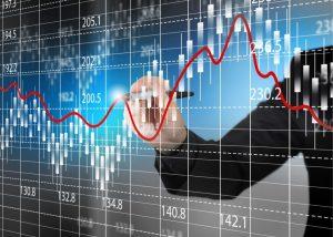 Cómo negociar el impacto de la política en los mercados financieros mundiales