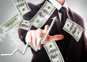 ¿El dólar estadounidense subió mientras la libra esterlina cayó, el AUD y el NZD se mantendrían estables?