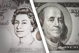 Los fuertes PMI del Reino Unido admiten una perspectiva positiva del par GBP / USD