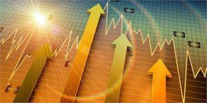 Año nuevo, políticas antiguas: mantener el camino de las tasas de interés – Central Bank Watch