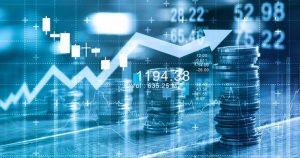 Precio del oro para una mayor retirada en la señal de venta de RSI