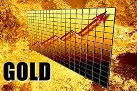 Los precios del oro aumentan a medida que la advertencia de Apple agudiza los temores sobre el virus